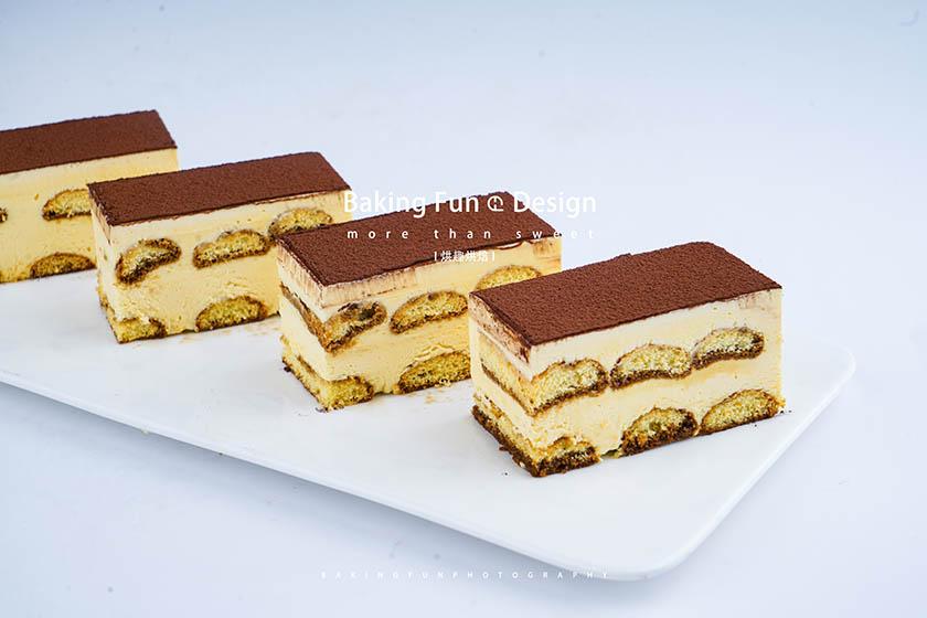 法式甜点培训哪里最好